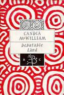 debatable l and mcwilliam c andia